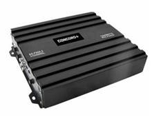 Concord+ AX-F600.2 2-Channel Car Audio Amplifier